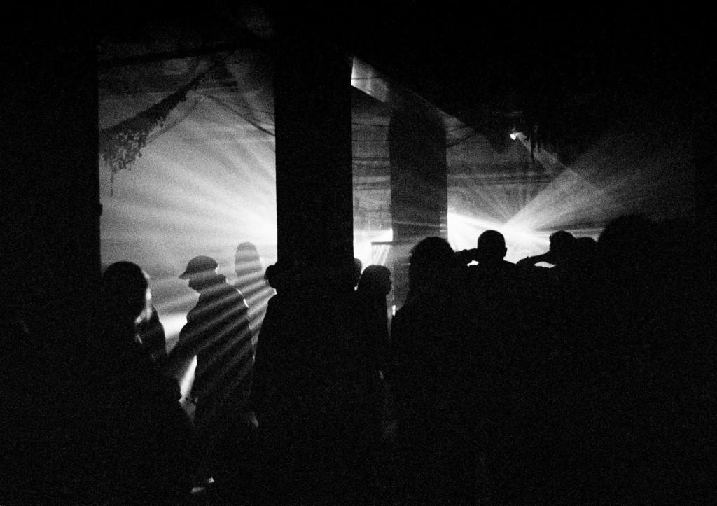 25-Brick-Lane-rave-1999.jpg