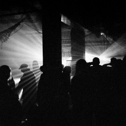 25-Brick-Lane-rave-1999.jpg