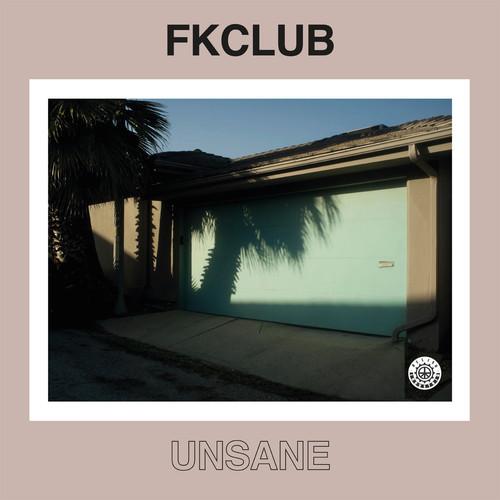 FK Club Unsane