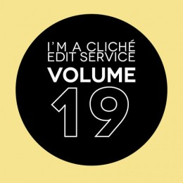 edit service volume 19