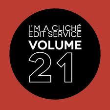 edit service volume 21