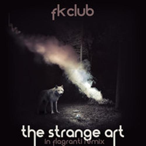 fk-club-inflagranti-remix