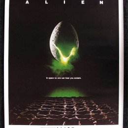 alien428 Original poster