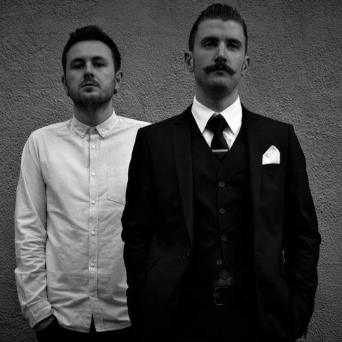 Eskimo Twins Winter Nights Podcast (Kane FM) Parts 1 & 2