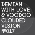 Demian Clouded Vision