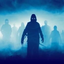 fog tronik youth