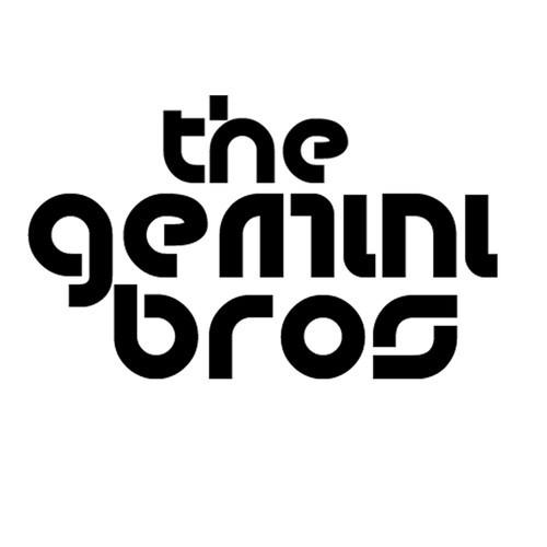 gemini bros freaky nights