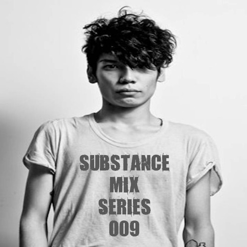 Kezokichi Substance Mix