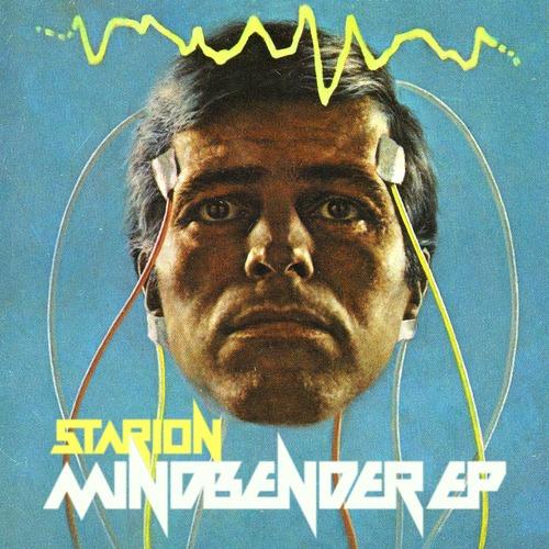 Starion Mind Bender