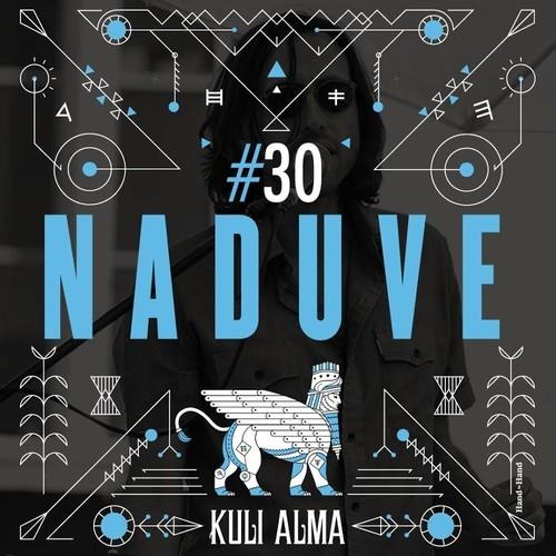 Naduve for Kuli Alma