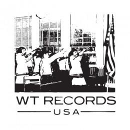 Timothy J Fairplay and Scott Fraser - WTBS Radio show