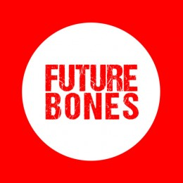 Future-Bones-logo-V1.2---red-and-white