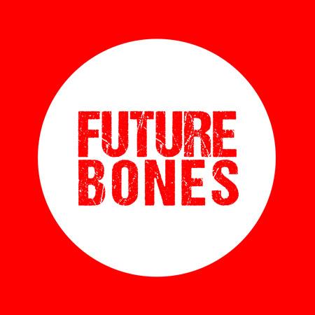 Future-Bones-logo-V1.2---red-and-white
