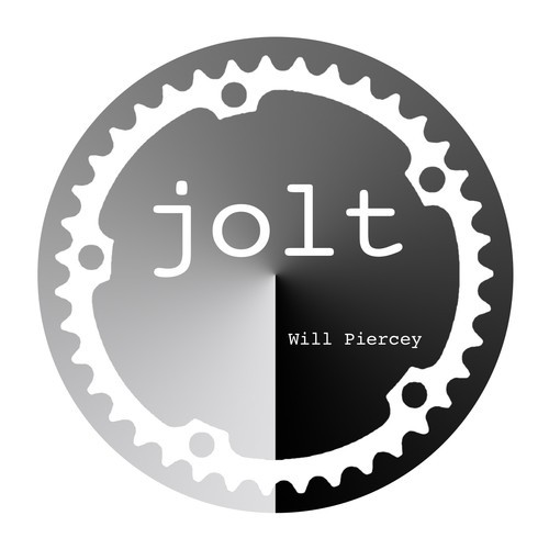 Jolt - Will Piercey