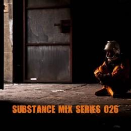 MaGziRe - Substance Mix