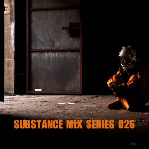 MaGziRe - Substance Mix