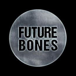 Future Bones - Zero
