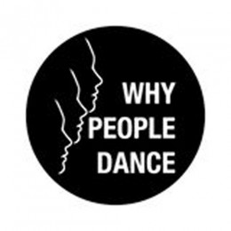 Why people dance
