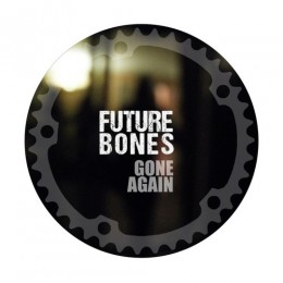 Future Bones - Gone Again