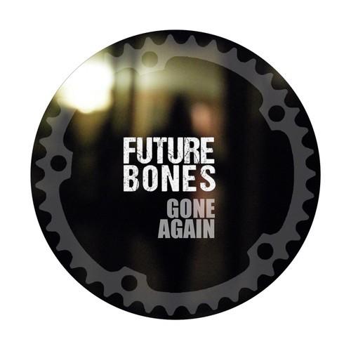 Future Bones - Gone Again