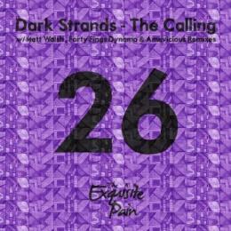 Dark Strands - The Calling