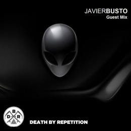 Javier Busto - Guest Mix
