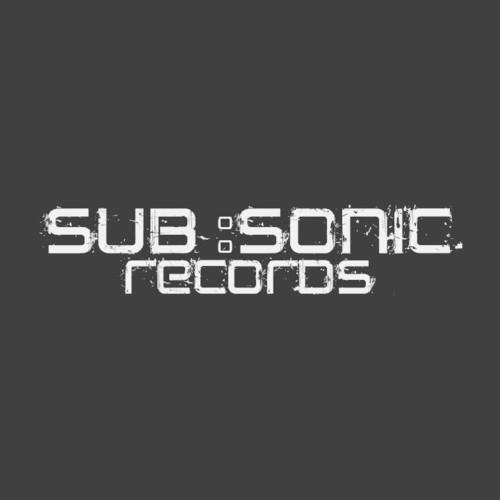 Sub Sonic Records