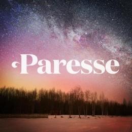 Paresse Guest Mix