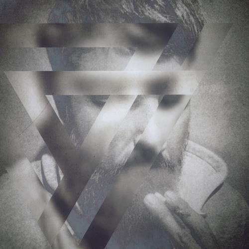 Juan C - Guest Mix
