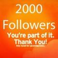 Club Bizarre - Thank You Followers Mix