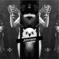 Johnson - Time Has Come