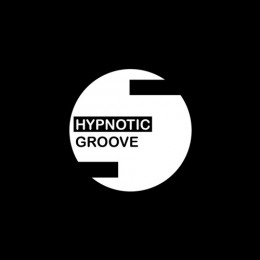Hypnotic Groove - Death By Repetition