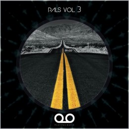 Play Pal Music Vol 3