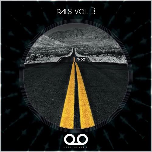 Play Pal Music Vol 3