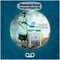 Duncan Gray - Proper Bogan