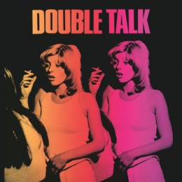 Double Talk In Flagranti