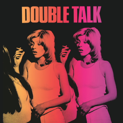 Double Talk In Flagranti