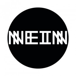 Nein Records