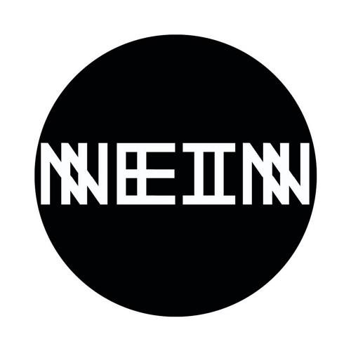 Nein Records