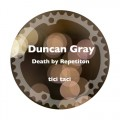 Duncan Gray - DBR mix
