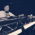 Johnny wilson DBR mix