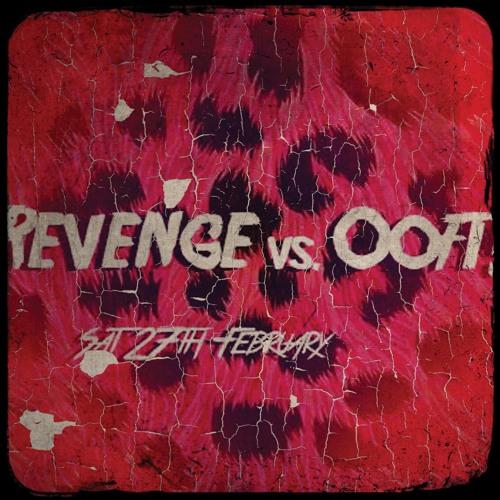 Revenge VS OOFT