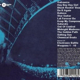 the_chemical_brothers_brotherhood_2008_2_cd_3