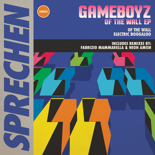 gameboyz-off-the-wall-ep