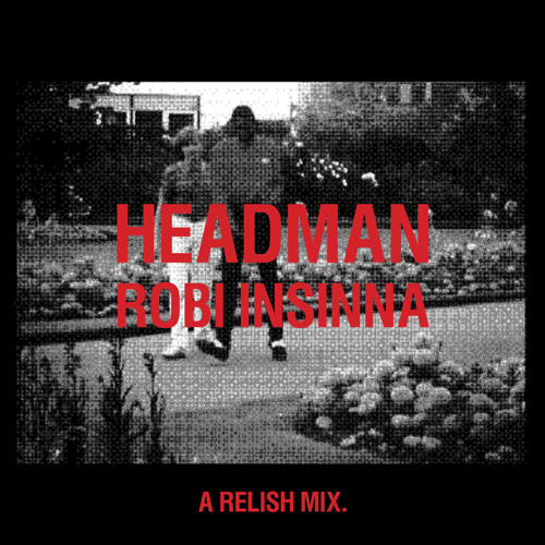 headman-a-relish-mix