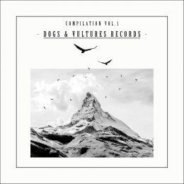 compilation 1 vultures