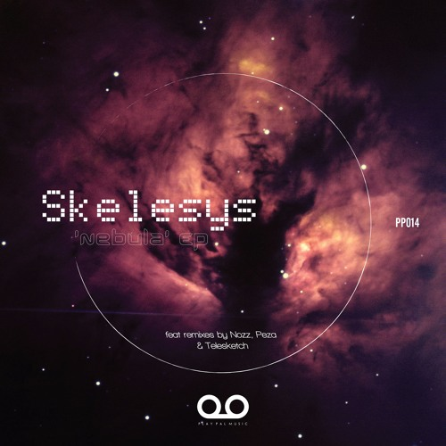 skelesys nebula ep