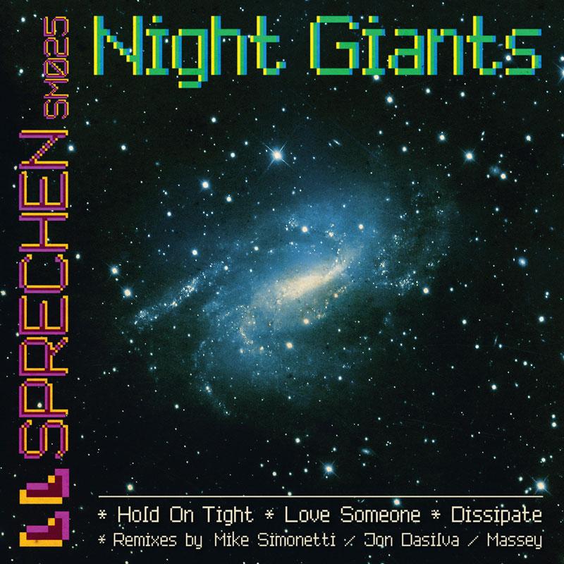 Night Giants