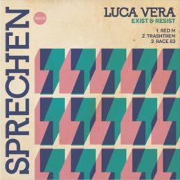 Luca Vera