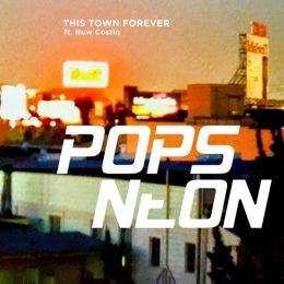Pops Neon